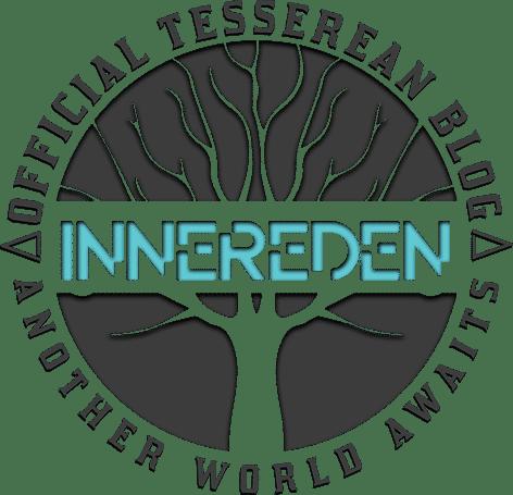 The Inner Eden Journal